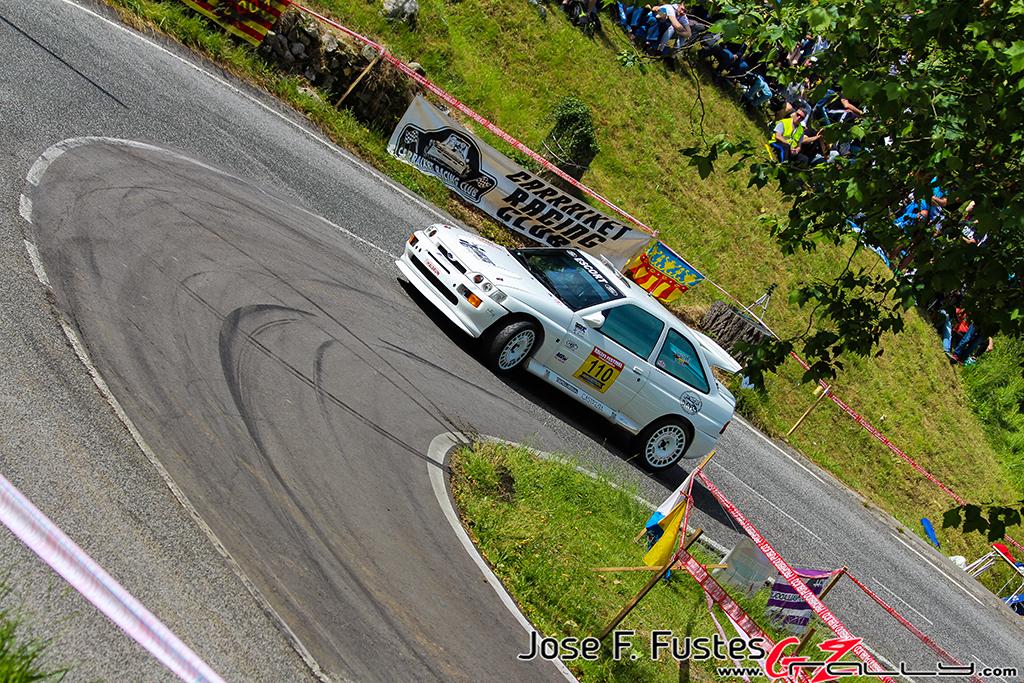 Rally_Trasmiera_JoseFFustes_17_0137