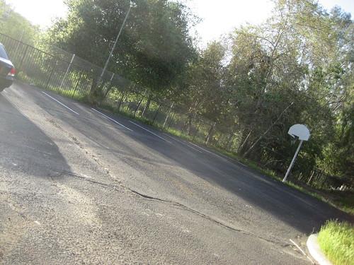 04_basketball yard