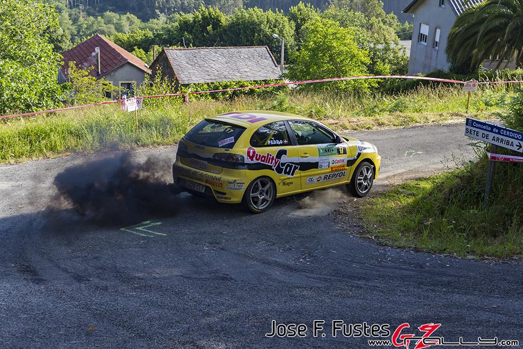 Rally_Naron_JoseFFustes_17_0016