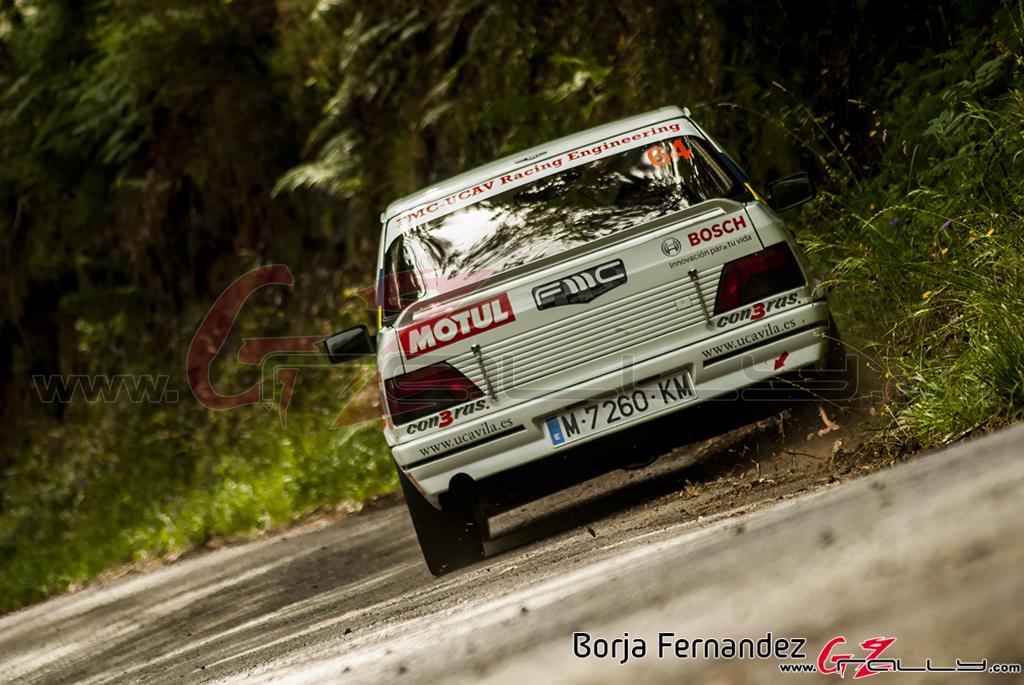 Rally_AsturiasHistorico_BorjaFernandez_17_0030