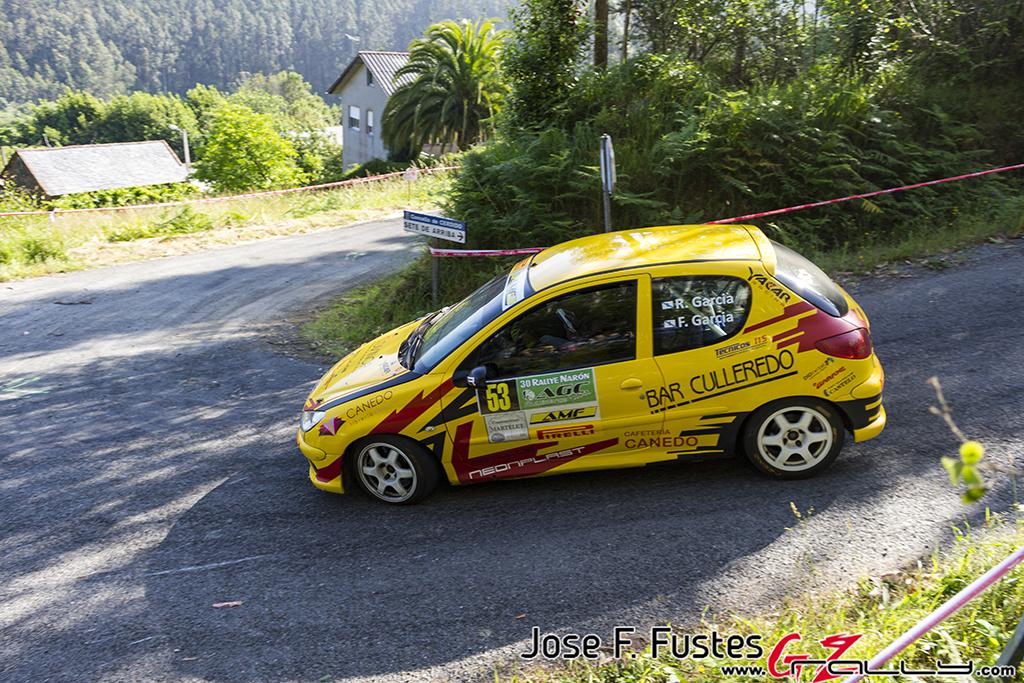 Rally_Naron_JoseFFustes_17_0050