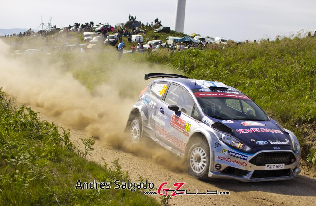 Rally_Portugal_AndresSalgado_17_0036