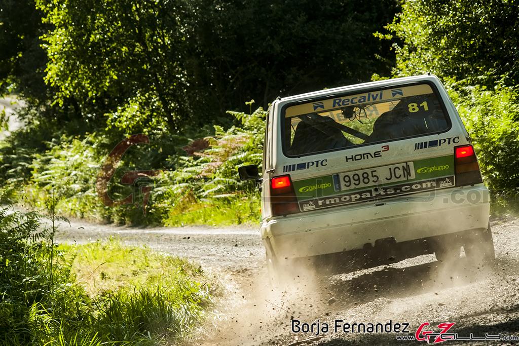 Rally_Naron_BorjaFdez_17_0026