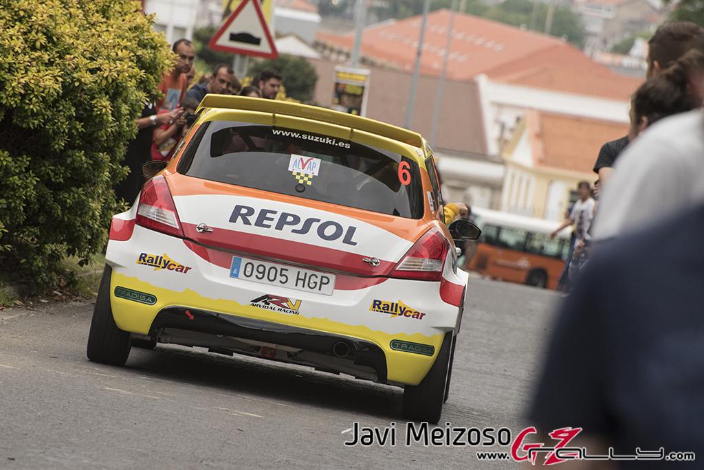 Rally_Ferrol_JaviMeizoso_17_0008