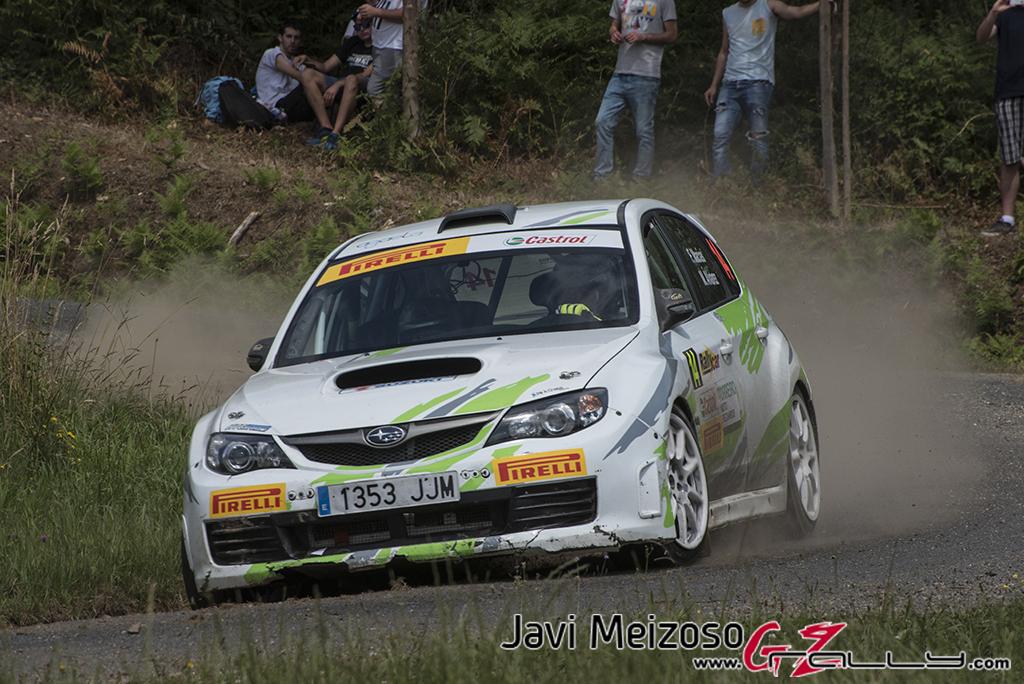 Rally_Ferrol_JaviMeizoso_17_0110