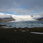 lenguas glaciar (1)