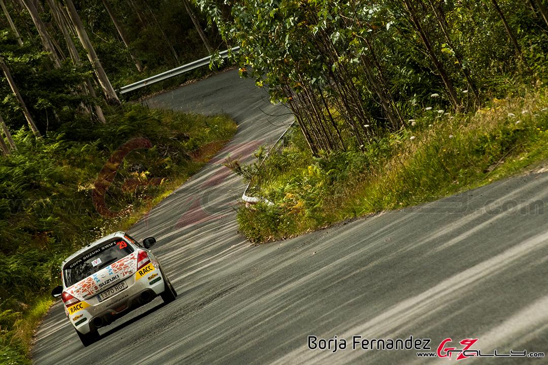 Rally_Ferrol_BorjaFdez_17_0034