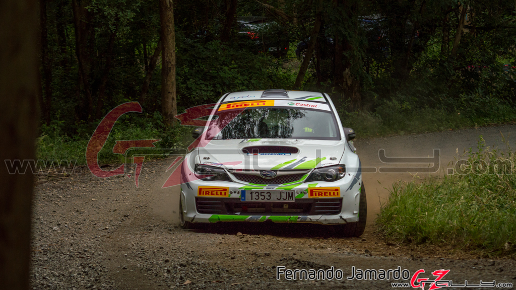 Rally_Ferrol_FernandoJamardo_17_0015