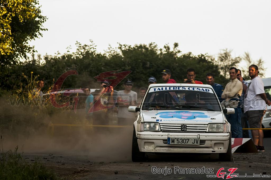 Rally_Naron_BorjaFdez_17_0070