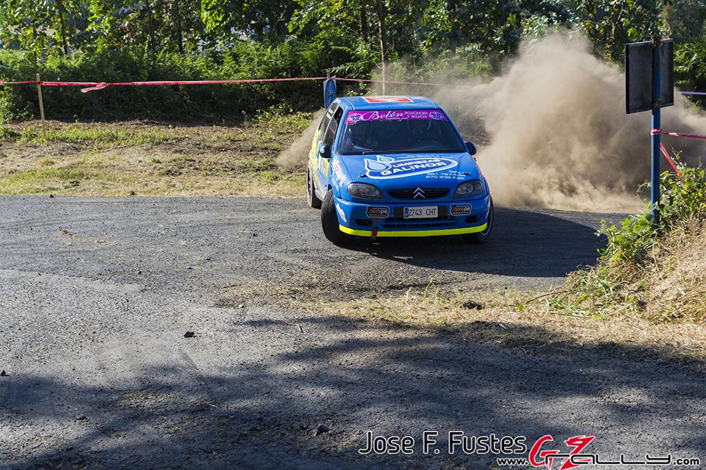 Rally_Naron_JoseFFustes_17_0121