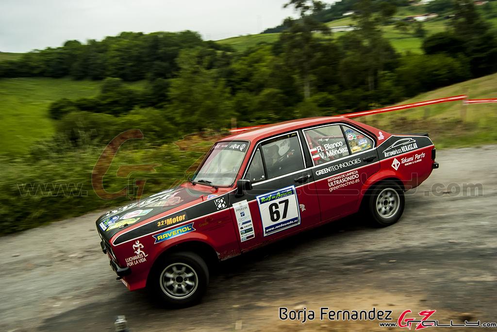 Rally_AsturiasHistorico_BorjaFernandez_17_0016