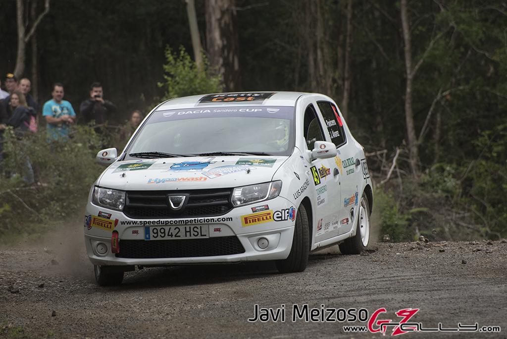 Rally_Ferrol_JaviMeizoso_17_0090