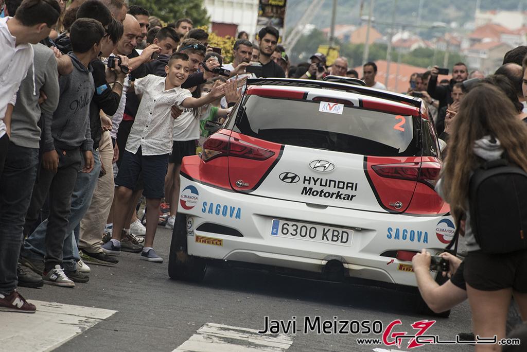 Rally_Ferrol_JaviMeizoso_17_0012