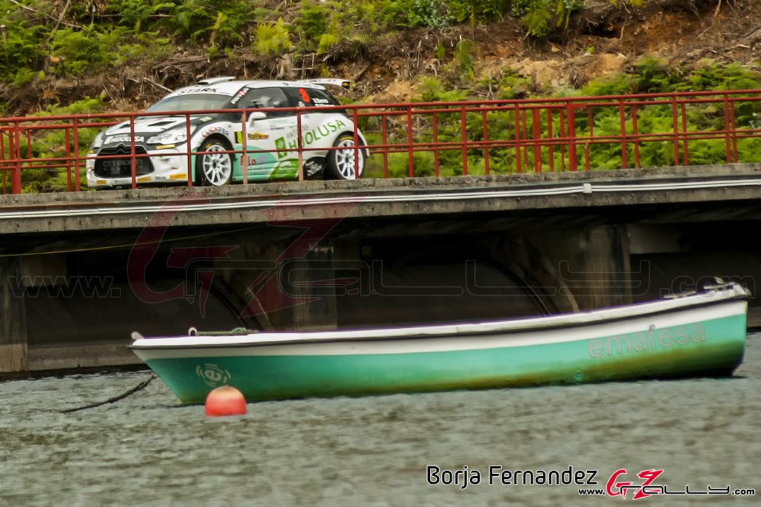 Rally_Ferrol_BorjaFdez_17_0033