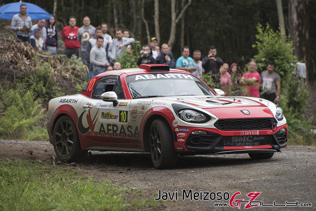 Rally_Ferrol_JaviMeizoso_17_0057