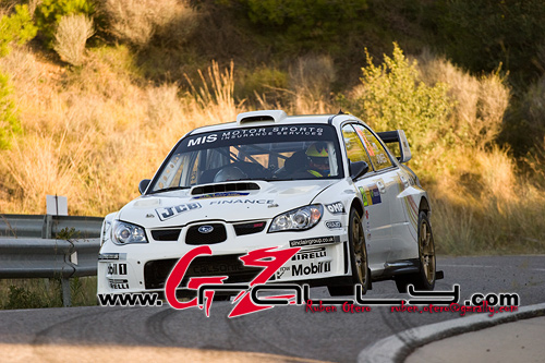 rally_de_cataluna_215_20150302_1453359328