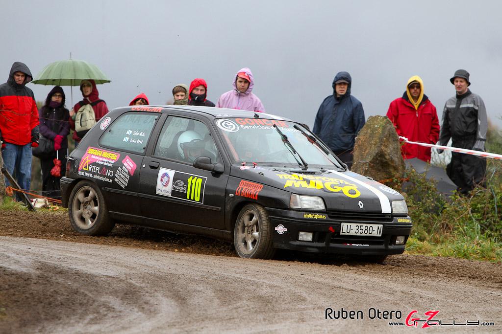 rally_de_noia_2012_-_ruben_otero_94_20150304_1890599212