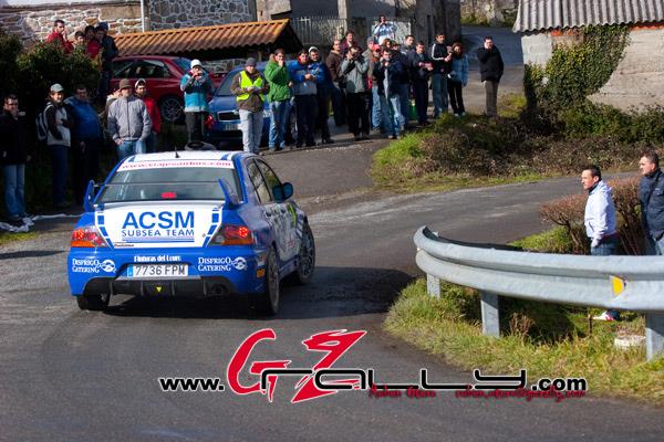 rally_comarca_da_ulloa_261_20150303_1973535760
