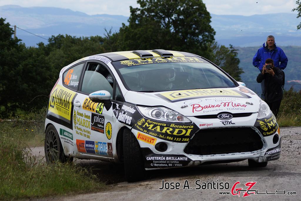rally_de_ourense_2012_-_jose_a_santiso_202_20150304_1865227203