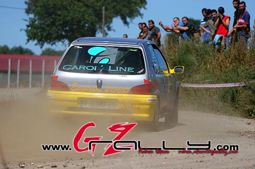 rally_comarca_da_ulloa_101_20150302_1399682754