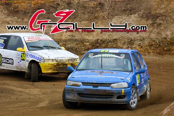 autocross_bergantinos_208_20150303_1530998018