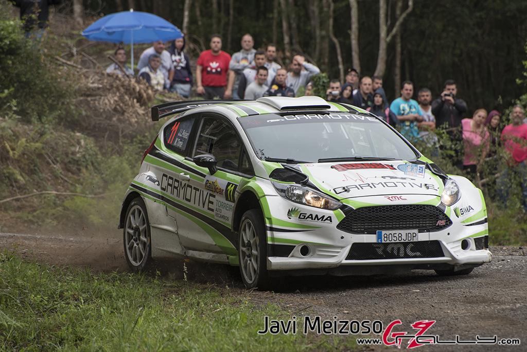 Rally_Ferrol_JaviMeizoso_17_0058