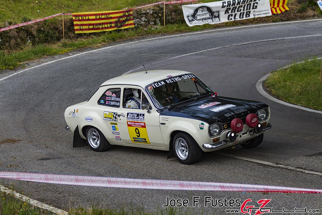 Rally_Trasmiera_JoseFFustes_17_0061