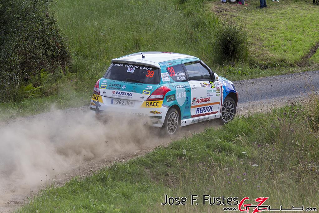 Rally_Ferrol_JoseFFustes_17_0067