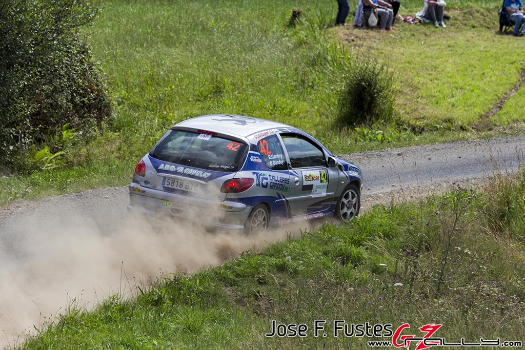 Rally_Ferrol_JoseFFustes_17_0070