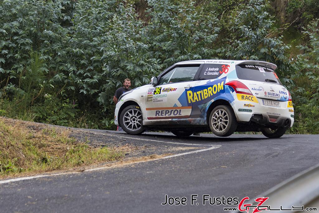 Rally_Ferrol_JoseFFustes_17_0030