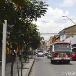 Viajefilos en Bolivia, Cochabamba 011