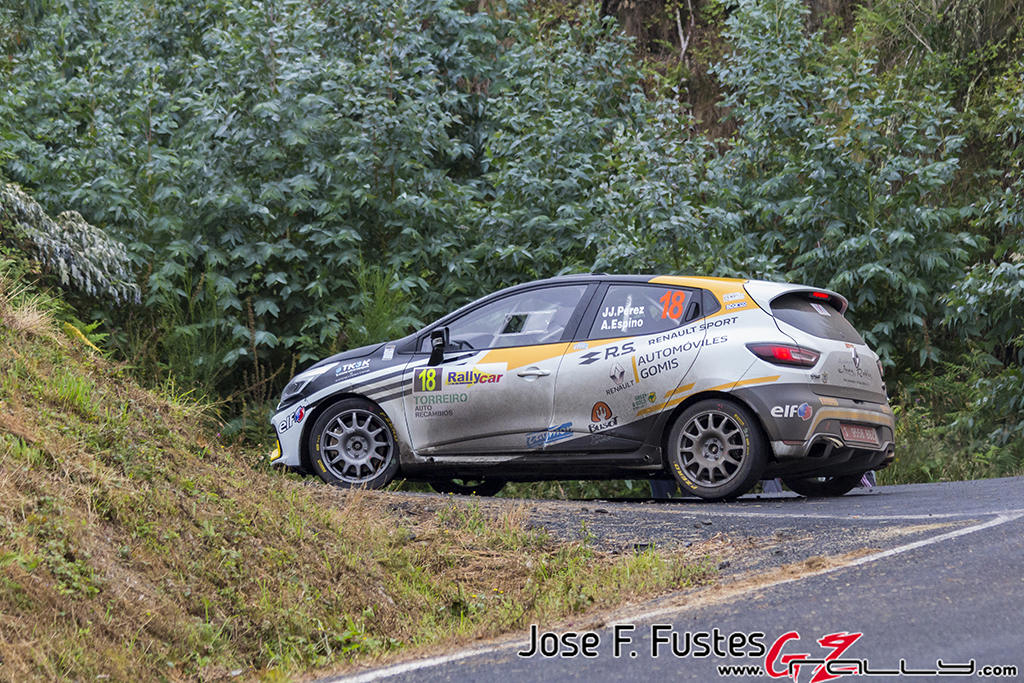 Rally_Ferrol_JoseFFustes_17_0018