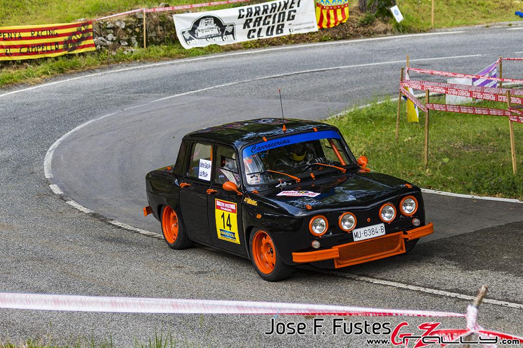 Rally_Trasmiera_JoseFFustes_17_0066