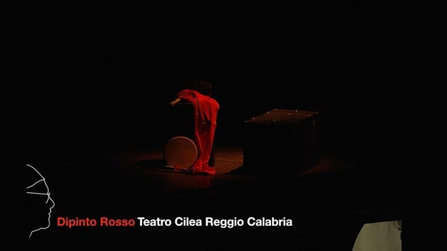 20151110_dipinto_rosso-1
