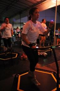 Fitness Marathon 2017