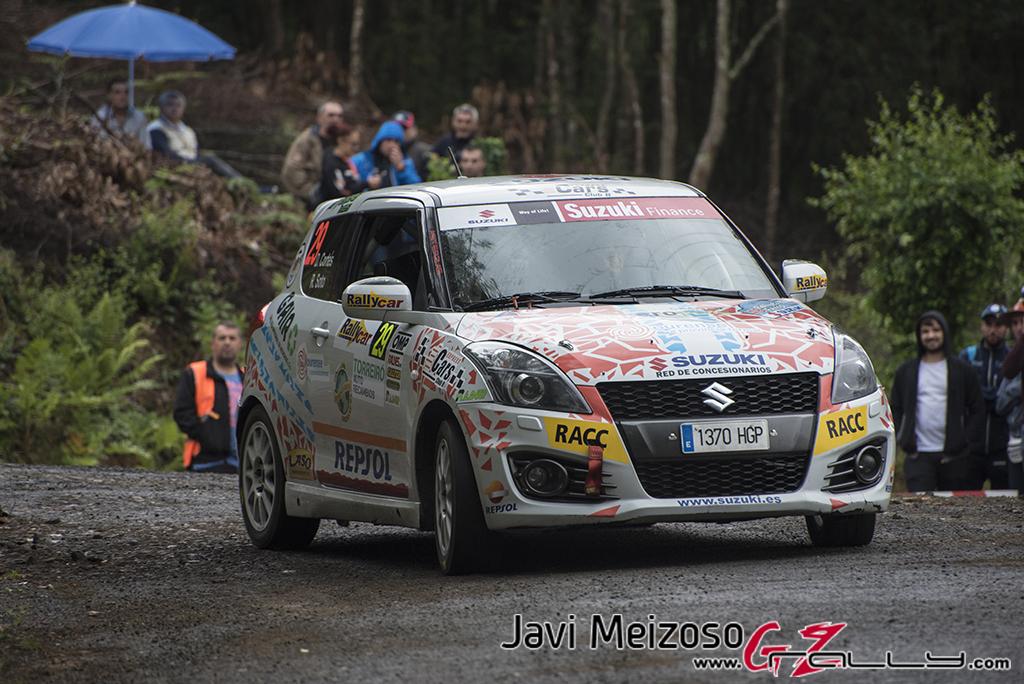 Rally_Ferrol_JaviMeizoso_17_0033