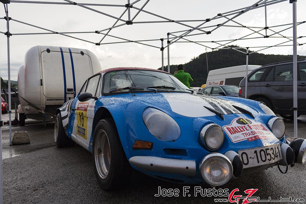 Rally_Trasmiera_JoseFFustes_17_0002