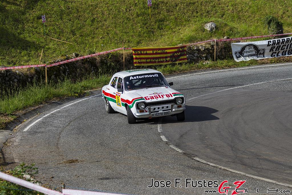 Rally_Trasmiera_JoseFFustes_17_0089