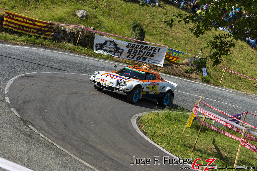 Rally_Trasmiera_JoseFFustes_17_0106