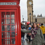 01 Viajefilos en Londres 008