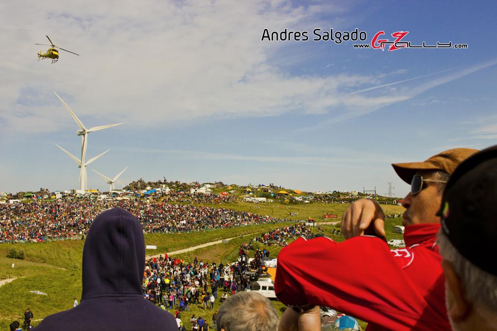 Rally_Portugal_AndresSalgado_17_0040