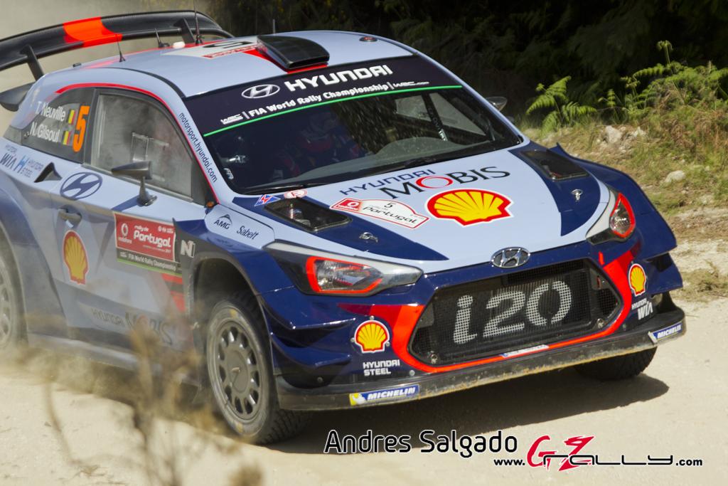 Rally_Portugal_AndresSalgado_17_0019