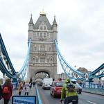 02 Viajefilos en Londres 004