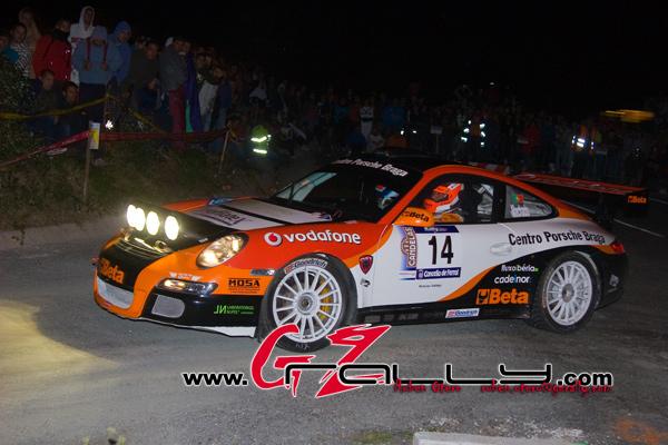 rally_de_ferrol_2009_191_20150303_1449949025