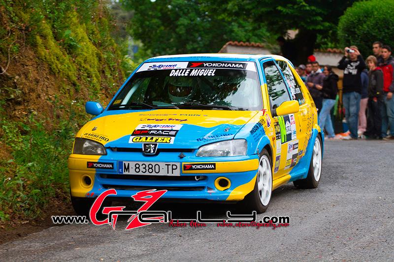 rally_comarca_da_ulloa_2011_291_20150304_1960323902