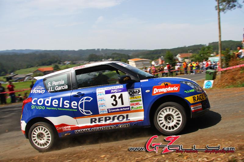 rally_de_ferrol_2011_497_20150304_1624312595