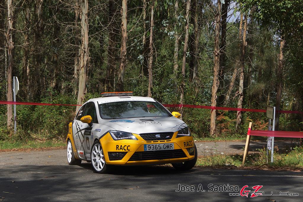 44_rally_de_ferrol_63_20150308_1236973810