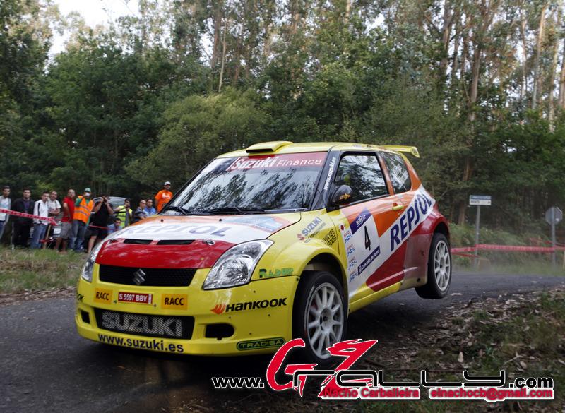 rally_de_ferrol_2011_243_20150304_1371373929