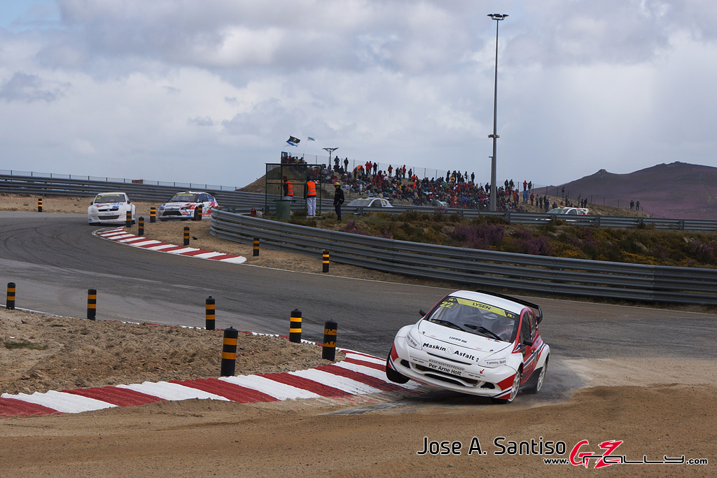 fia_erx_rallycross_montealegre_103_20150308_1793764396