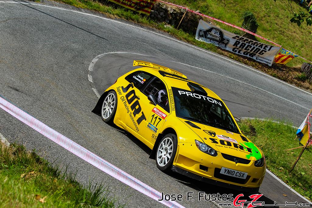 Rally_Trasmiera_JoseFFustes_17_0143